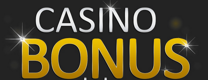 No Deposit Bonus Casinos Play The Best Of Them Right Now